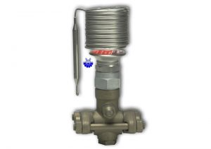 Injection-Valves